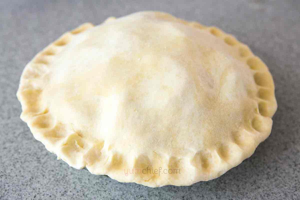 Рецепт шарлотки фото пошагово