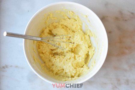 Как приготовить сырники из творога пошагово