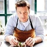 Бургер с говядиной и грибами на гриле - фото автора рецепта